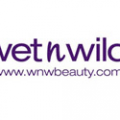 WetNWild